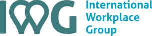 IWG-logo