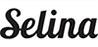 Selina